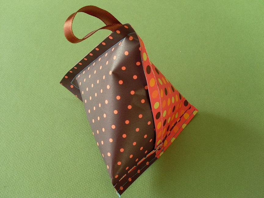 Humbug bag1