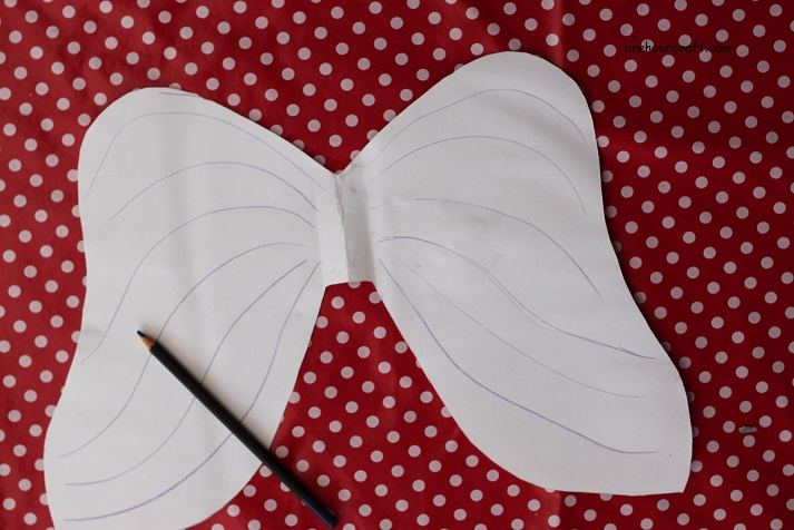 angelwings5