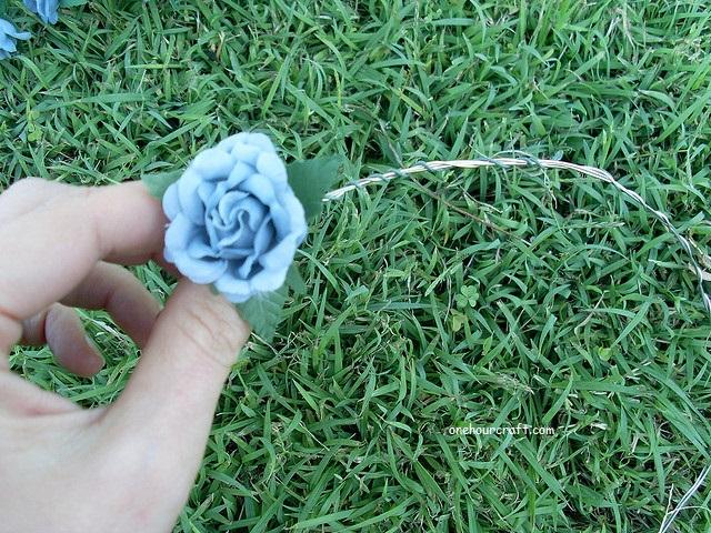 flowercrown4