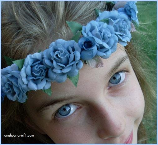 flowercrown7