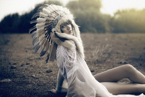 indian headdress14
