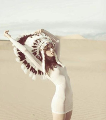 indian headdress3