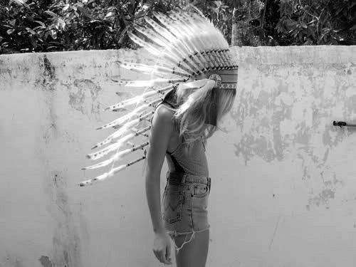 indian headdress4