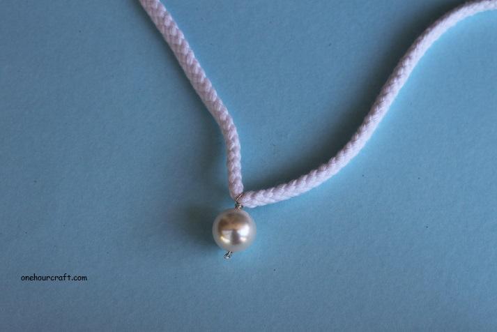 pearl6.5