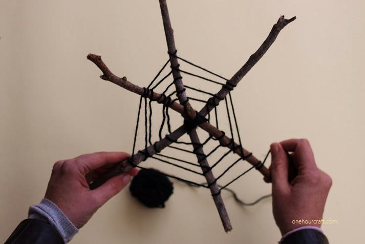 spiderweb6