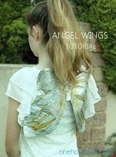 angelwingssmaller