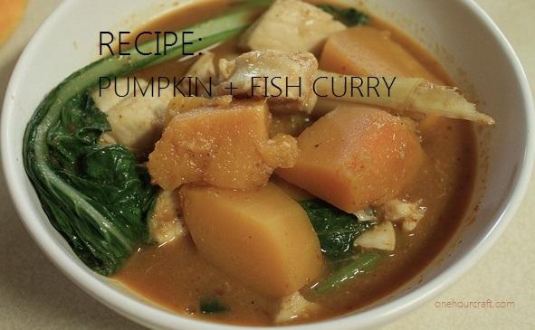 fishcurrytitle