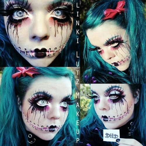 halloweeninspo6