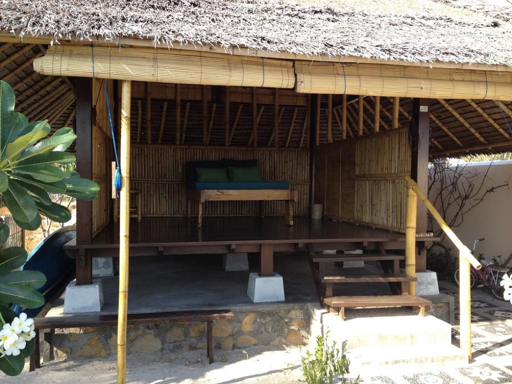 islandlife3