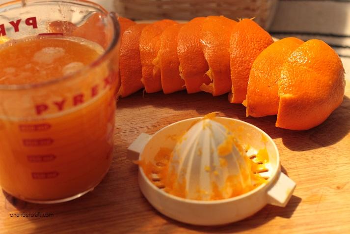 orangecleaner4