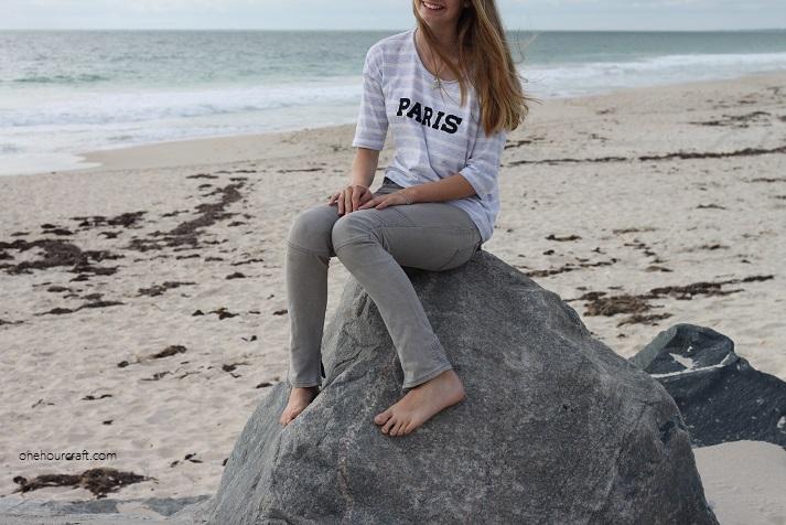 paristshirt2