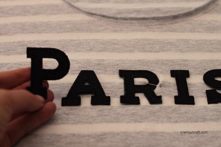 paristshirt5