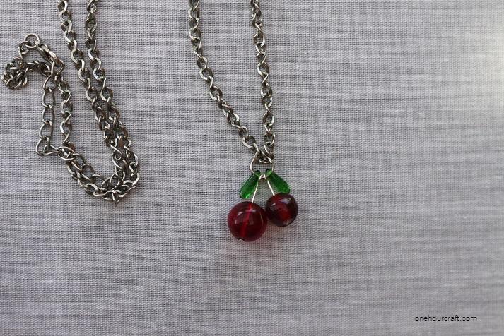 Cherrynecklace1