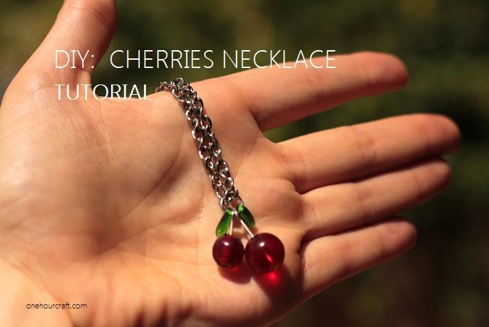 CherrynecklaceTITLE