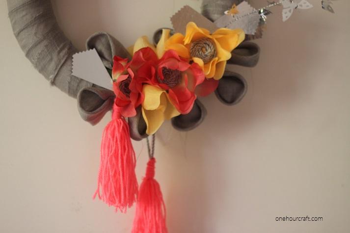 wreath13
