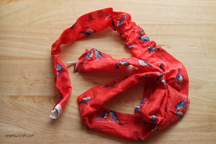fabric necklace4